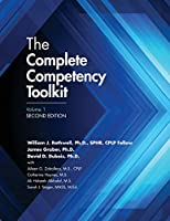 The Complete Competency Toolkit, Volume 1
