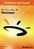 Harrassment: You Solve It [DVD] [Import]