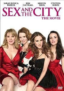 セックス・アンド・ザ・シティ・ザ・ムービー[SEX AND THE CITY THE MOVIE]<¥1,500廉価版> [DVD]