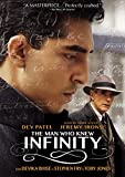 Man Who Knew Infinity / [DVD] [Import]