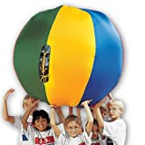 US Games Cageball Bladder