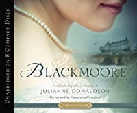 Blackmoore (Proper Romance)