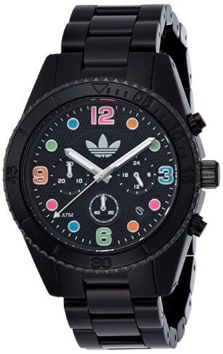 [アディダス]adidas 腕時計 BRISBANE BRACELET ADH2946 【正規輸入品】