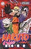 NARUTO—ナルト— 63 (ジャンプコミックス)