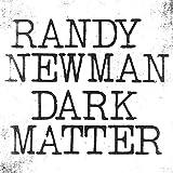 Dark Matter 画像