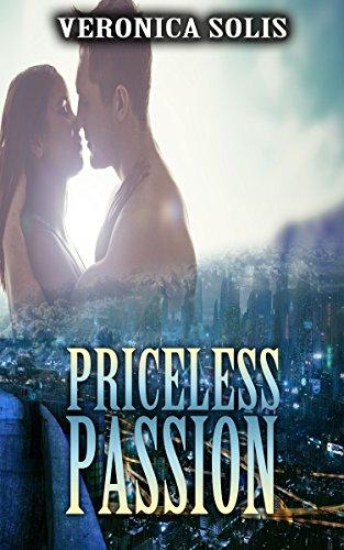 Priceless Passion (English Edition)
