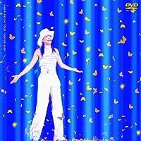 """【早期購入特典あり】NAMIE AMURO TOUR """"GENIUS 2000"""""""