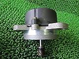 日産 純正 スカイライン R34系 《 ER34 》 クランク角センサー P80400-16000805