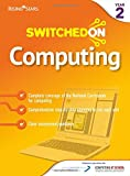 Switched on Computing Year 2: Year 2