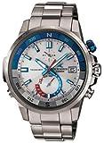 カシオ CASIO OCEANUS CACHALOT Multiband Solar OCW-P1000-7AJF Men's 男性 メンズ 腕時計 【並行輸入品】