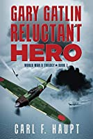 Reluctant Hero (1)