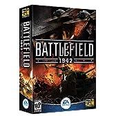 Battlefield: 1942 (輸入版)