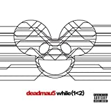 while (1<2) (2CD) (+ 1 Bonus Track)