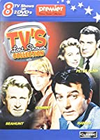 Tvs Lost Shows Collection/ [DVD] [Import]