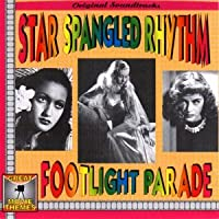Star Spangled../Footlight..