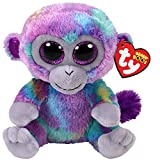 Best TYビーニーボース - Beanie Boos - silver gorilla plush toy 15 Review