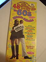 Vol. 1-60s-Ultimate Collection