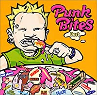 PUNK BITES BEST
