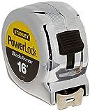 Stanley33-516Powerlock Tape Measure-16'X1