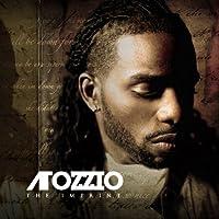 TBA by Atozzio
