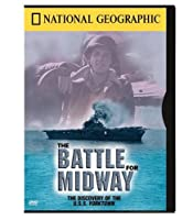 Battle for Midway [DVD] [Import]