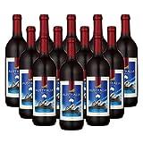 オーストラリア 赤ワイン12本