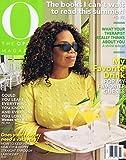 O, The Oprah Magazine [US] July 2019 (単号)
