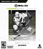 NHL 21 Ultimate Edition (輸入版:北米) - XboxOne