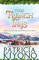 Three French Inns (The Partridge Christmas Series)