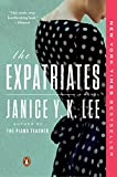 The Expatriates: A Novel