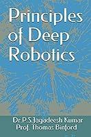 Principles of Deep Robotics