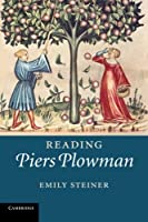Reading Piers Plowman (Reading Writers and their Work)