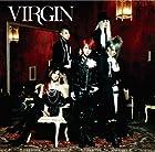 virgin()