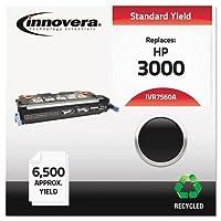 ivr7560a–Innovera 7560A互換