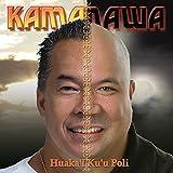 Huaka'i Ku'u Poli