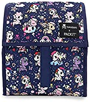 PackIt Tokidoki X Packit - Unicorno Dreams (Personal Cooler)