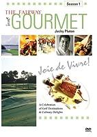 Fairway Gourmet: Season 1 [DVD] [Import]