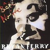 Bete Noire-remastered 画像