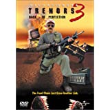 トレマーズ 3 [DVD]
