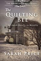 The Quilting Bee: The Amish of Ephrata (Volume 2) [並行輸入品]
