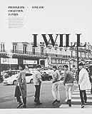 I Will (Special Version)(韓国盤) 画像