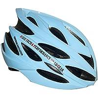 Fityle 全5色選べ 安全ヘルメット バイク/自転車/サイクリング ヘルメット ローラースケート スケートボード 運動保護