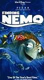 Finding Nemo (Coll)