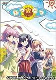 なつ☆なつ DVD-ROM版