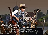 "Welcome back to The 70's""Journey of a Songwriter""since 1975「君が人生の時〜Time of Your Life」(完全生産限定盤)[SEXL-222/5][Blu-ray/ブルーレイ]"