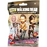 "Walking Dead Figure – Extreme Detail Figurine 2.25 "" – 2.50 "" – You will receive one figure – LEGO Compatible – MysteryウォーカーまたはHuman – LootクレートExclusive"