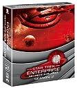 スター トレック エンタープライズ シーズン2 lt トク選BOX gt DVD