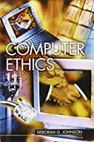 Computer Ethics (Alternative Etext Formats)