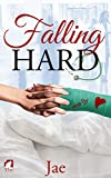Falling Hard (English Edition)