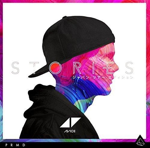 """待望の初来日!スウェーデンが生んだ天才DJ""""Avicii""""の魅力とは!?の画像"""